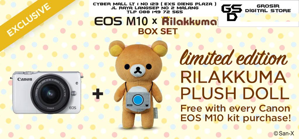 eosm10xrilakkuma_exclusive_rilakkuma_plush