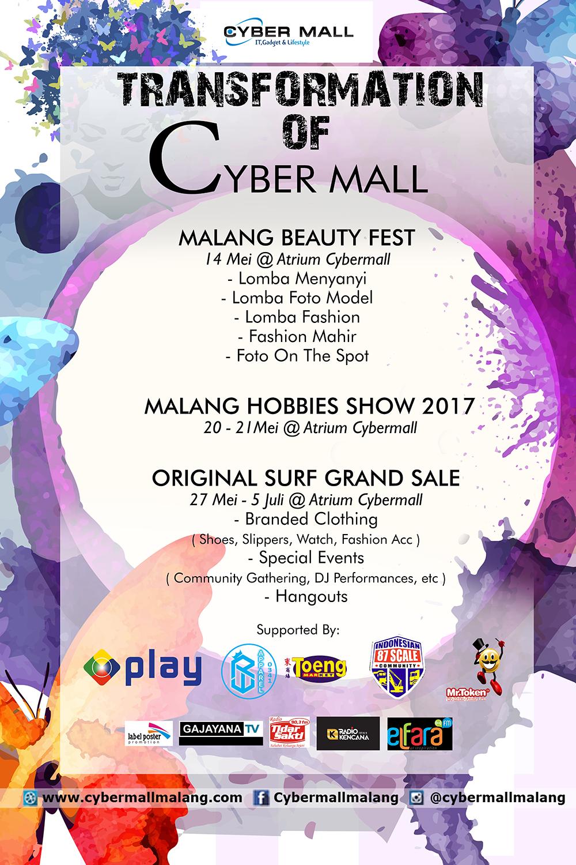 Cybermall mei (1)