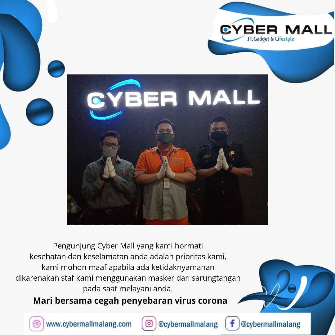 cybermallmalang_20200401_3