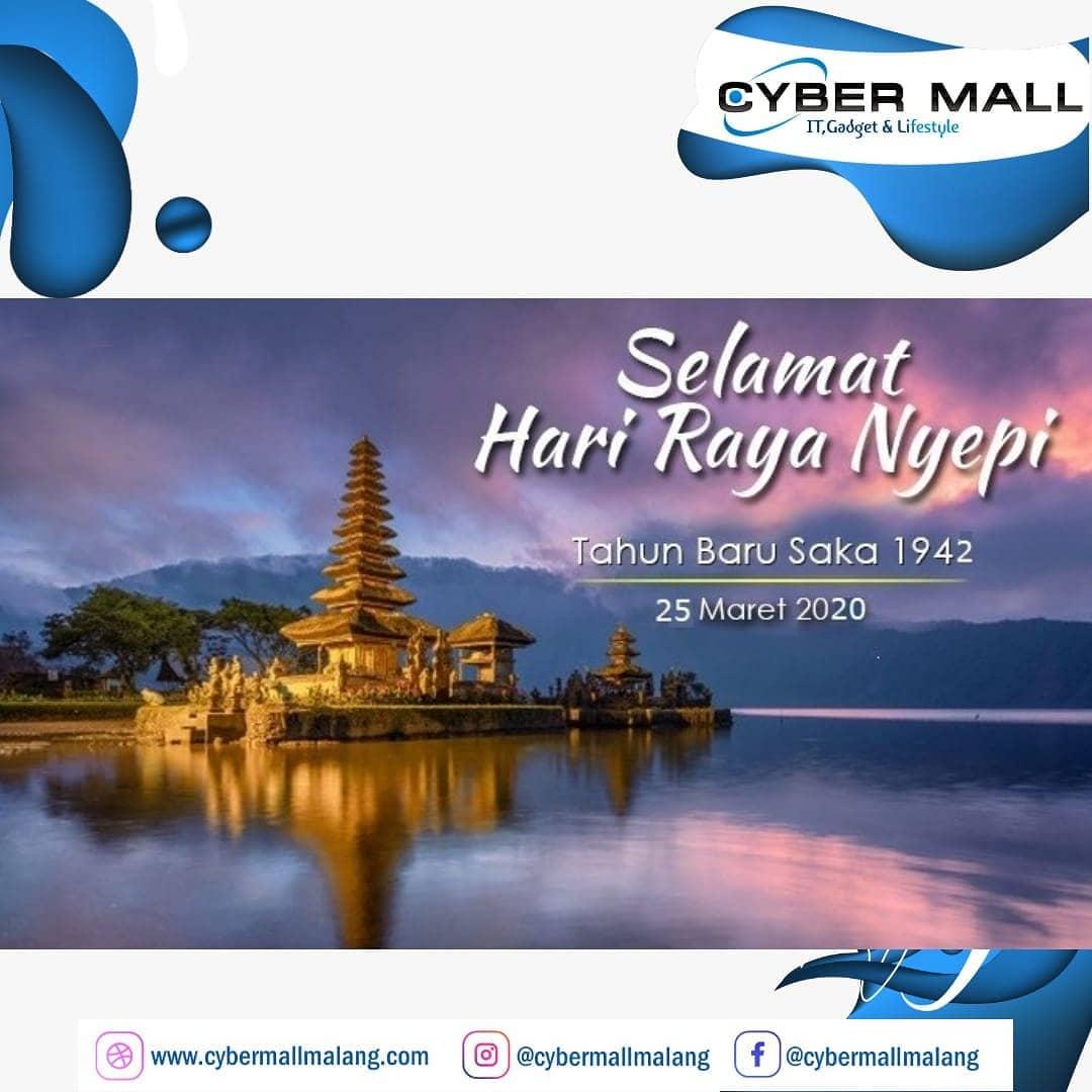 cybermallmalang_20200401_4