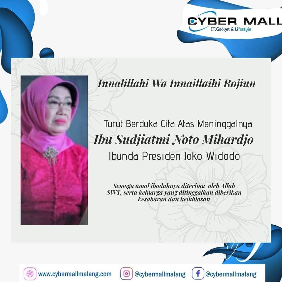 cybermallmalang_20200401_5
