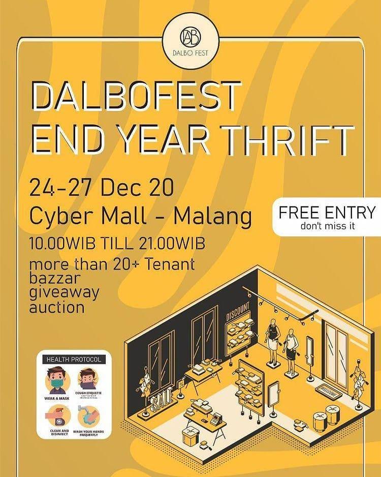 cybermallmalang_20201211_71